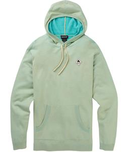 Burton Wild Country Hooded Sweater