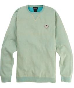 Burton Wild Country Sweater