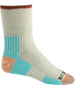 Burton Wool Hiker Socks