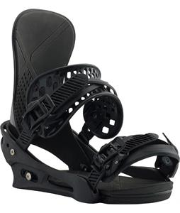 Burton X-Base Snowboard Bindings