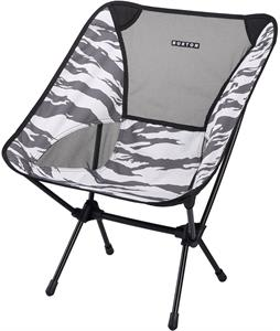 Camping Chairs Amp Cots The House Com