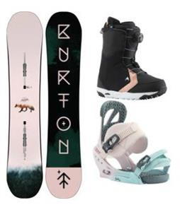 e12a1cd45181 Women s Snowboards