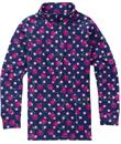 Burton Youth 1/4 Zip Fleece - thumbnail 1