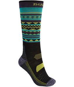 Burton Youth Performance Lightweight Socks