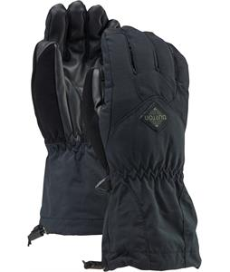 Burton Youth Profile Gloves