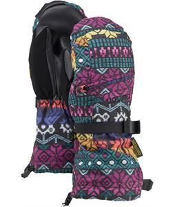 Burton Youth Vent Mittens