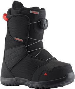 cce7001875a27 Kid's Snowboard Boots, Youth Snowboarding Boots   The-House.com