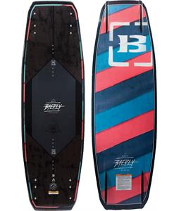 Byerly Buck Blem Wakeboard