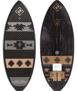 Byerly Action Blem Wakesurfer