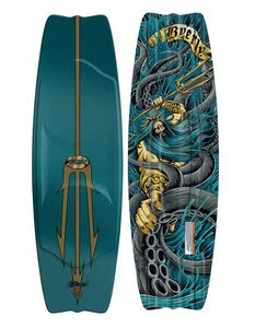 Wakeboards For Sale >> Discount Wakeboard Gear Wakeboards On Sale Cheap The House Outlet