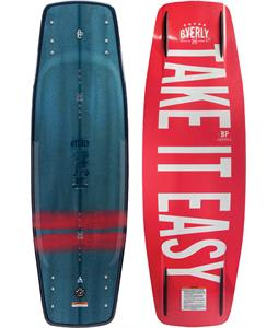 Byerly BP Blem Wakeboard