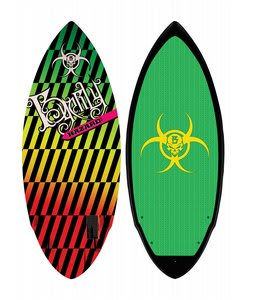 Byerly Hazard Wakesurfer