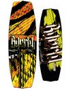 Byerly Assault Wakeboard - thumbnail 1