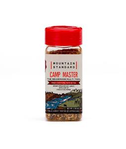 Backpacker's Pantry Camp Master Spice Blend