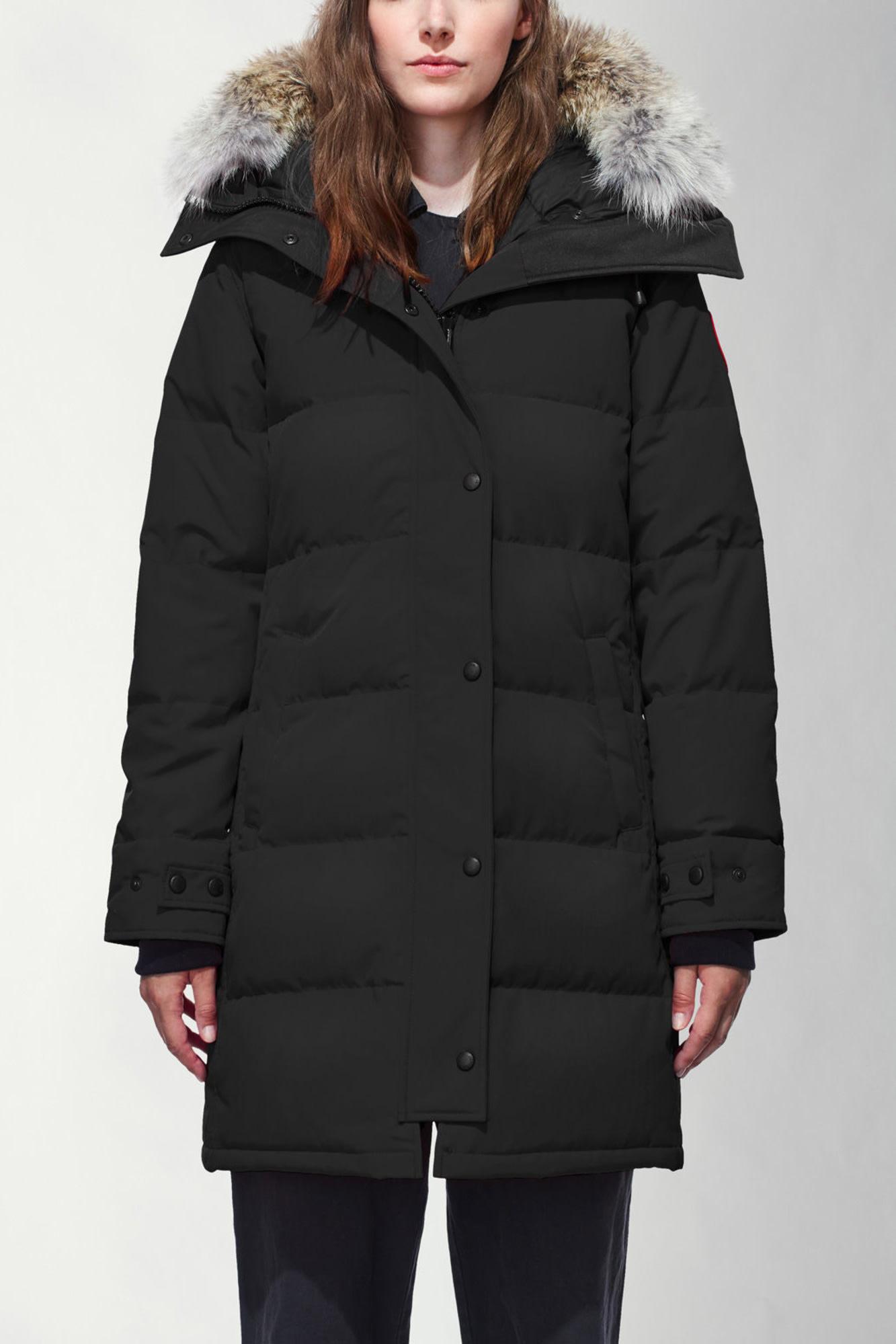 canada goose jackets womens ebay
