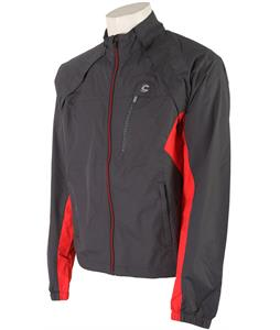 Cannondale Morphis Bike Jacket