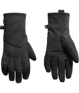 The North Face Canyonwall E-Tip Gloves
