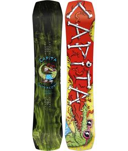 CAPiTA Children Of The Gnar Snowboard