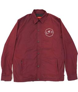 Capita Lotus Coaches Jacket