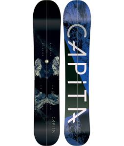 CAPiTA Neo Slasher Splitboard