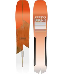 CAPiTA Spring Break Powder Glider Snowboard