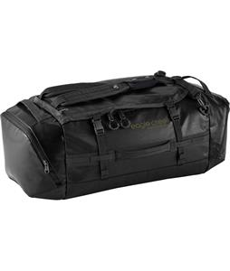Eagle Creek Cargo Hauler Medium Duffel Bag