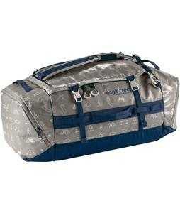 Eagle Creek Cargo Hauler Large Duffel Bag
