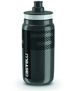 Castelli Bike Water Bottle