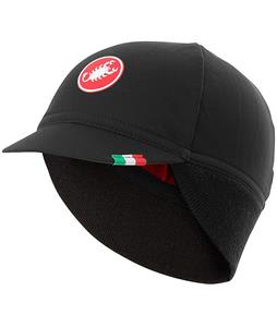 Castelli Difesa Thermal Bike Cap