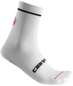 Castelli Entrata 9 Bike Socks