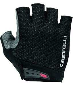 Castelli Entrata Bike Gloves