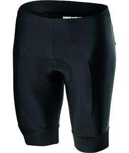 Castelli Entrata Bike Shorts