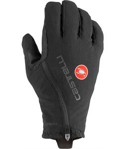 Castelli Espresso GT Bike Gloves