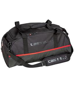 Castelli Gear 2 Duffle Bag