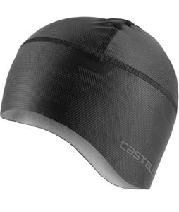 Castelli Pro Thermal Skully Bike Cap