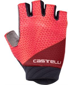 Castelli Roubaix Gel 2 Bike Gloves