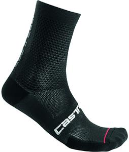 Castelli Superleggera 12 Bike Socks