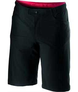 Castelli Unlimited Baggy Bike Shorts