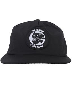 Catch Surf Beater Surf Cap