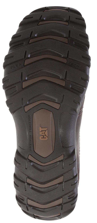 05278c0c354 Cat Transform Boots - thumbnail 4