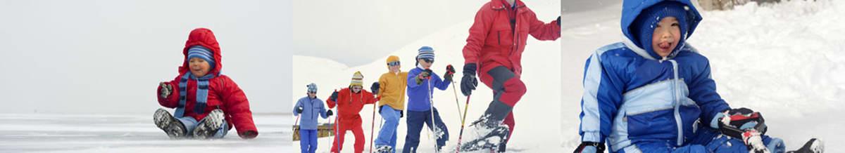 Black Dot Snowboard Clothing, Jackets & Pants