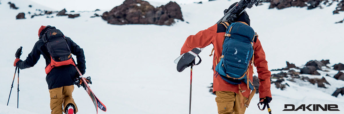 Dakine Snowboard Bags, Backpacks, Gloves, Mittens, Hoodies, Beanies, Accessories