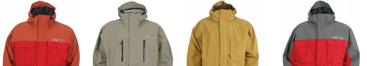 Download Snowboard Clothing, Jackets & Pants