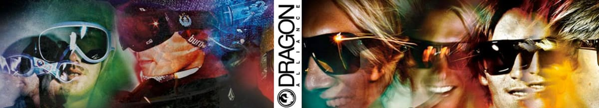 Dragon Snowboard Goggles, Ski Goggles, Sunglasses, Beanies, Backpacks, Hoodies, T-Shirts