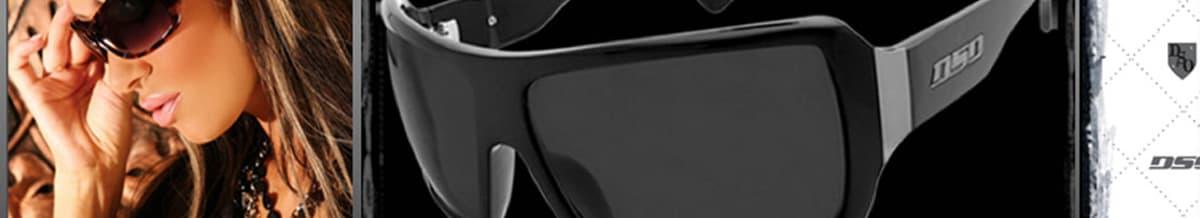 DSO Sunglasses