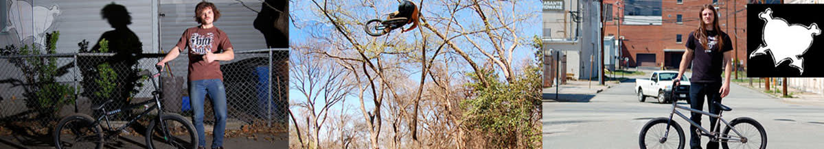 FBM Bikes, BMX Bikes, Racing Bikes, Street Bikes