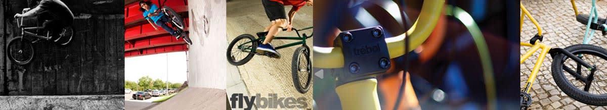 Flybikes Bikes, BMX Bikes, Racing Bikes, Street Bikes