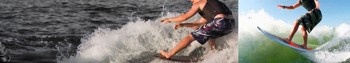 Grindwater Sports - Towables Tubes Wakesurf Boards