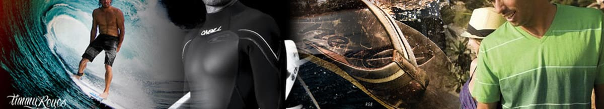 O'Neill Wakeboard Vests, Wetsuits & Drysuits