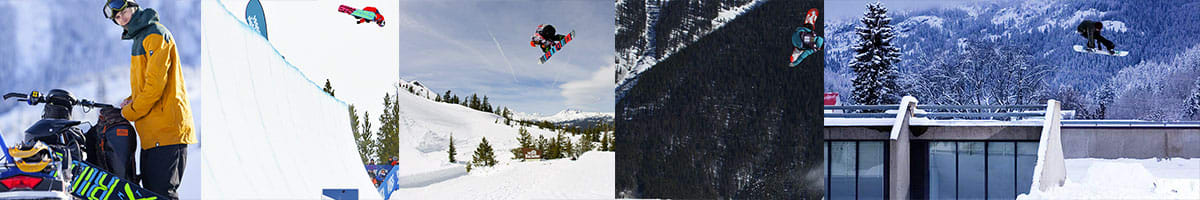Ride Snowboards, Snowboard Boots, Bindings, Jackets, Pants, Hoodies, Bags, Backpacks, Men's, Women's, Kid's, Youth